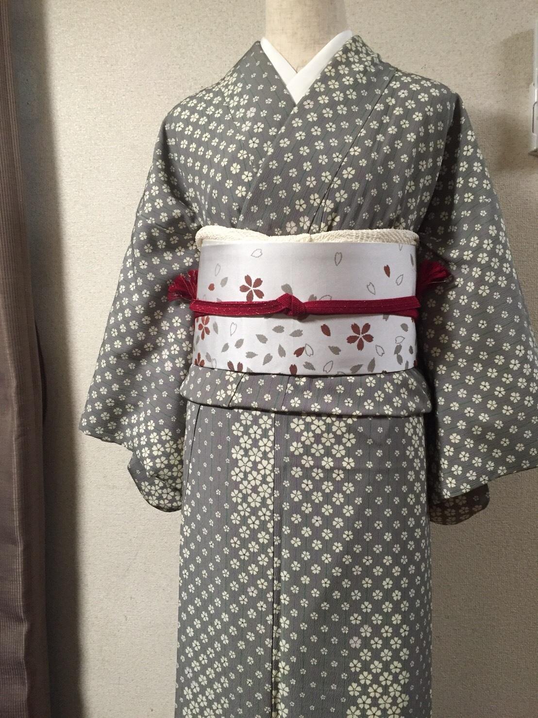 着物文化をもっともっとカジュアルに♡_1_3-3