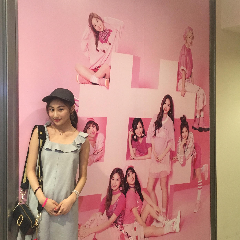 twice♡ショーケース_1_1