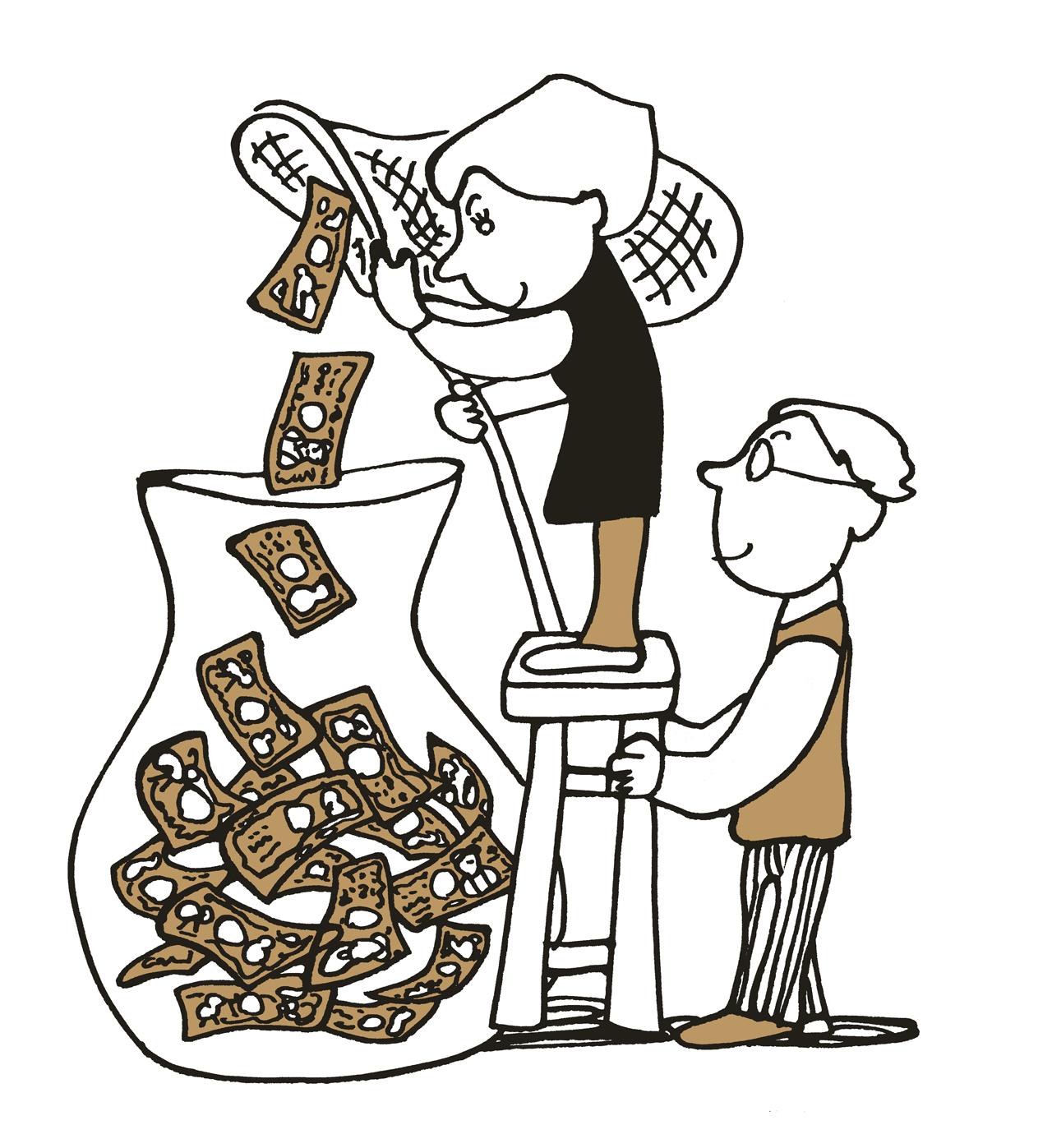 他人事じゃない! エクラ世代の「隠れ貧困」を防ぐために今すぐにできること_1_5