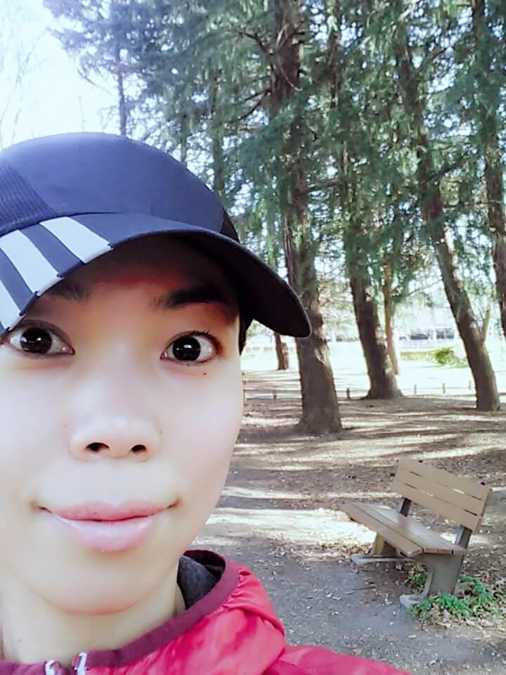 """""""艶肌""""プロジェクトBy美女組⑤艶肌スキンケア・春のお手入れ_1_3-1"""