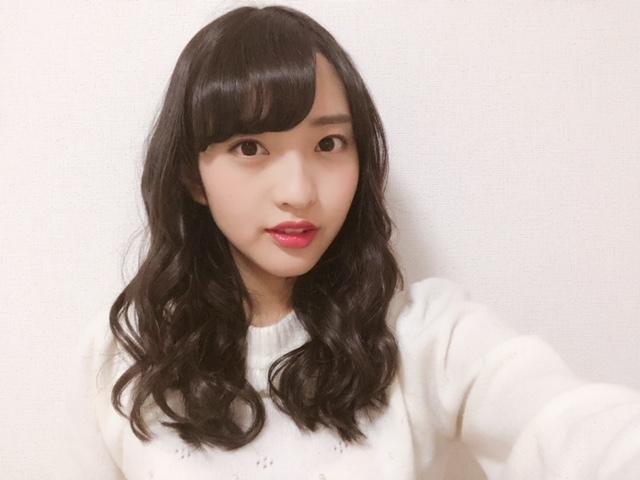 春にピッタリ♡抜け感ヘアアレンジ♡_1_2-1