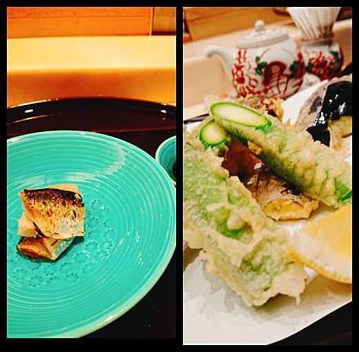 乳幼児連れでもカウンターのお寿司に行きたい!そんな時のおすすめ穴場店_1_2