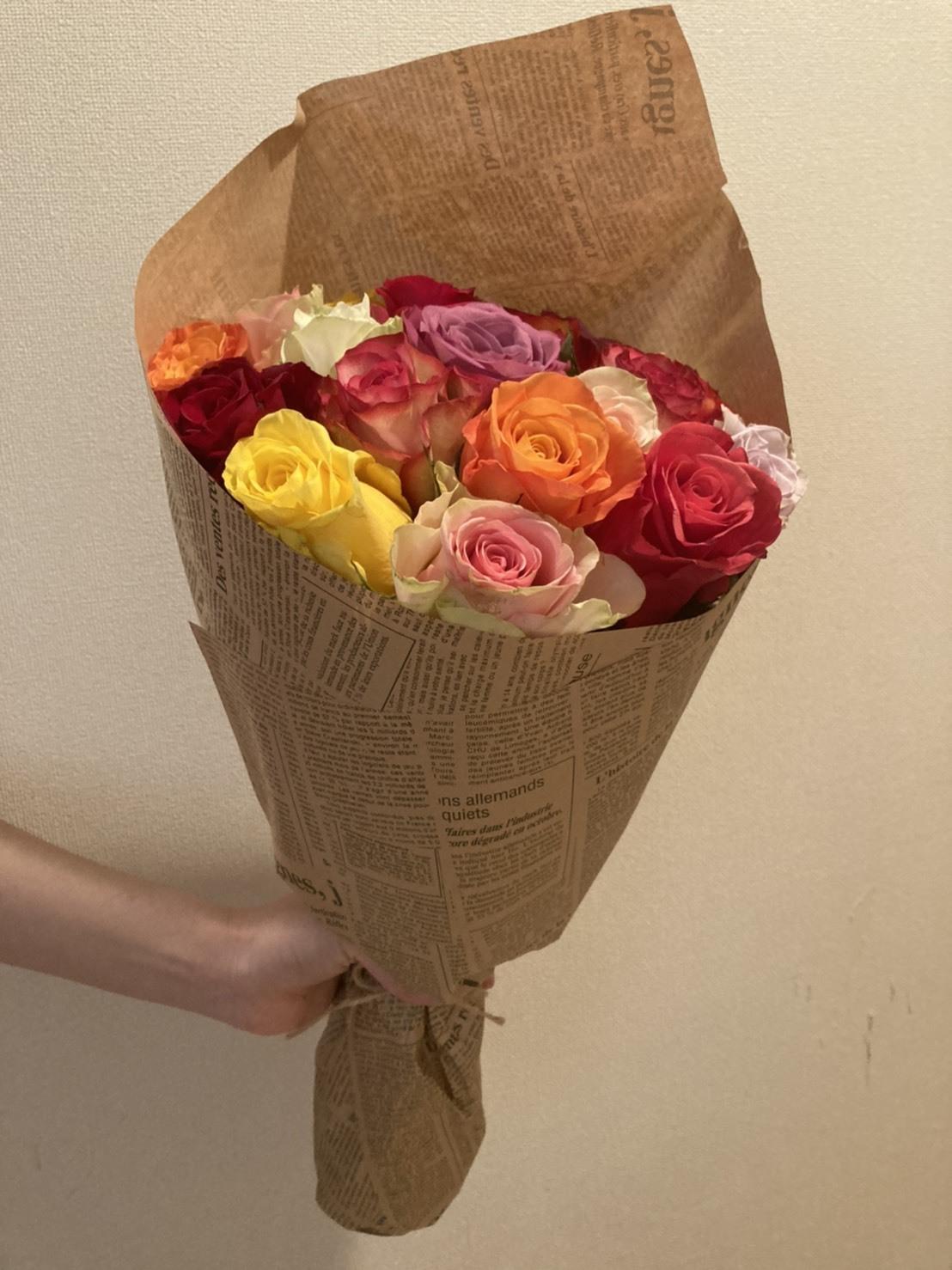 【新年】お花の福袋❤︎_1_1-1