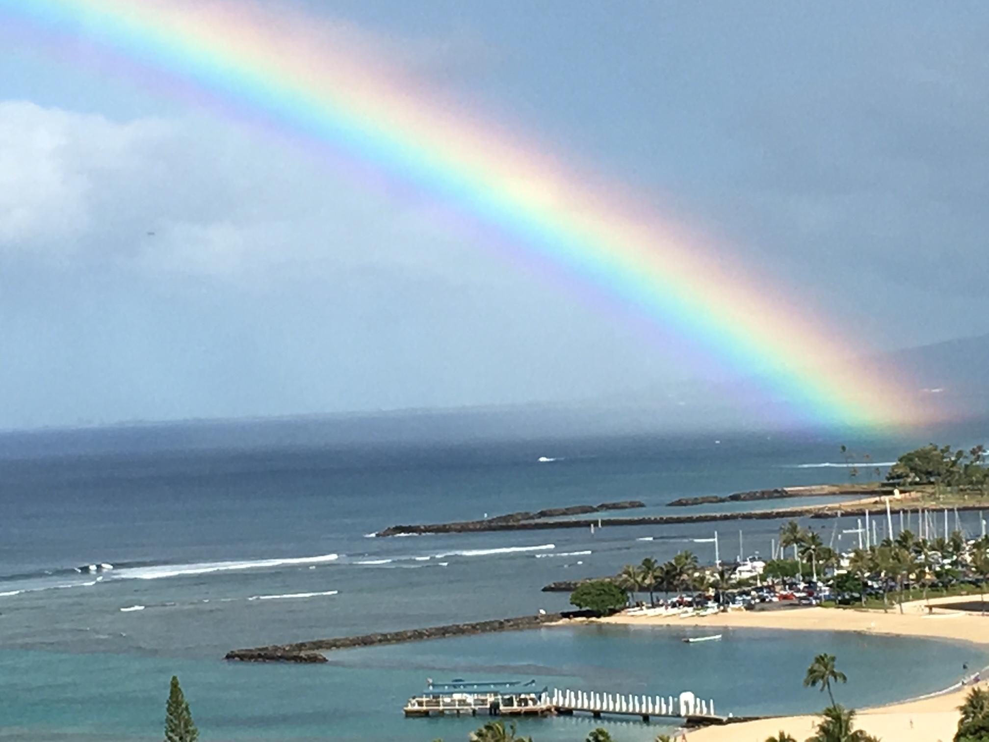 ハワイに行って来ました。_1_1-2