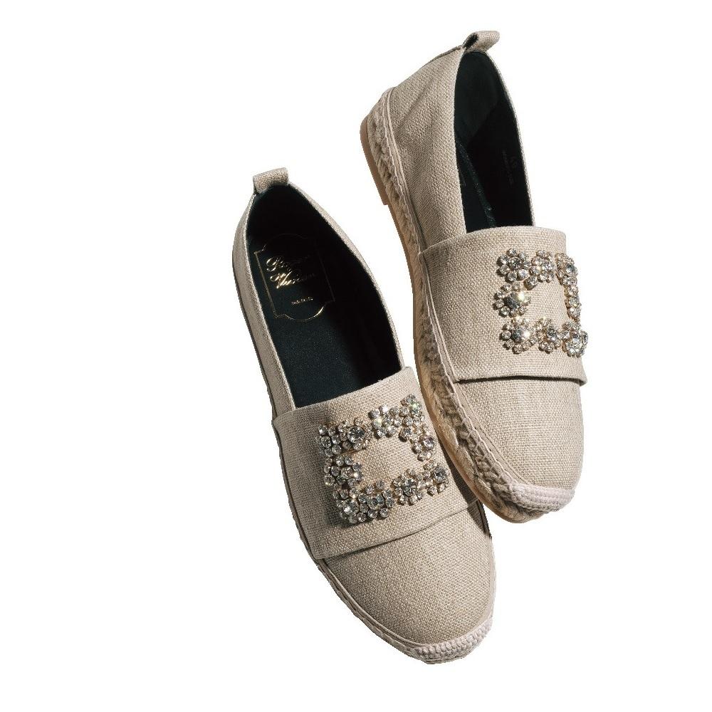 新しい靴、履きたくない? 春のシューズ、3スタイル_1_1-1