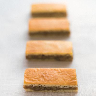 盛岡銘菓として名高い品 光原社「くるみクッキー」_1_1
