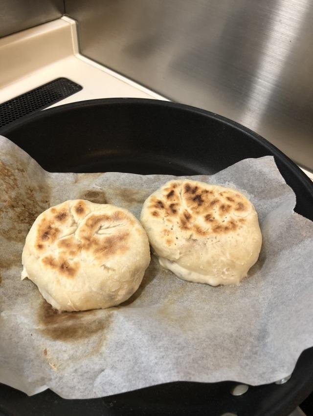素人でも作れる簡単「おうちパン」_1_8-1