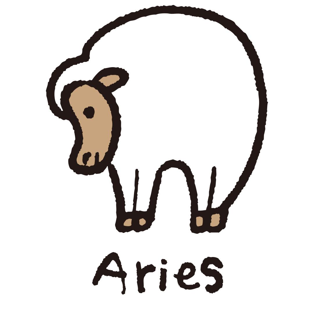 6月20日~7月19日の運勢★アイラ・アリスの12星座占い/GIRL'S HOROSCOPE_1_1-1