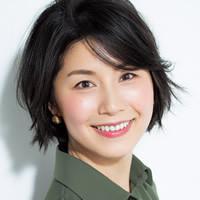 美女組No.113 michiさん