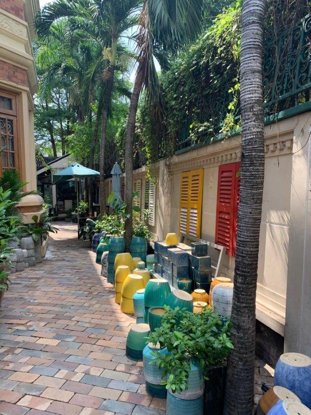 本場ベトナムで、キッチュなベトナム食器たちを探して。_1_10-2