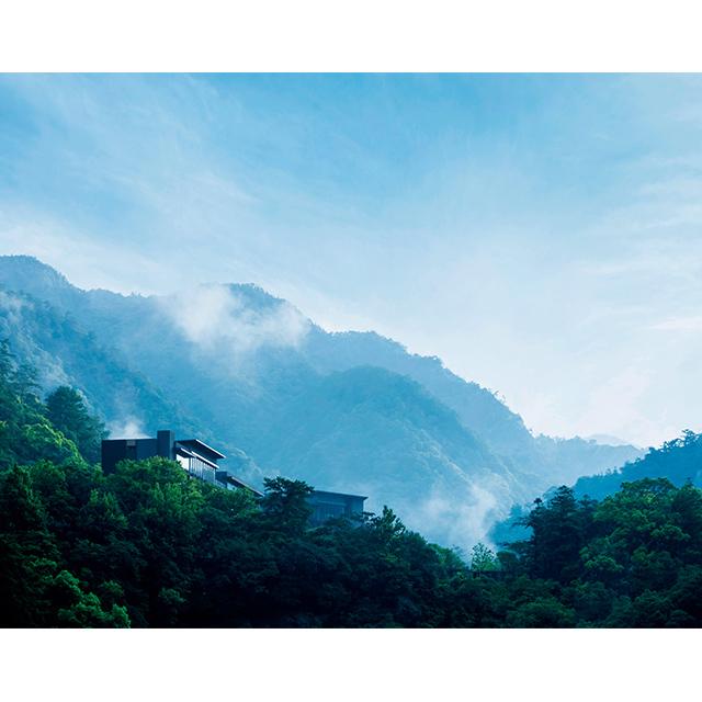 夏の疲れた体にご褒美を!自然豊かな最新ホテル&東京グルメ 五選_1_1-2