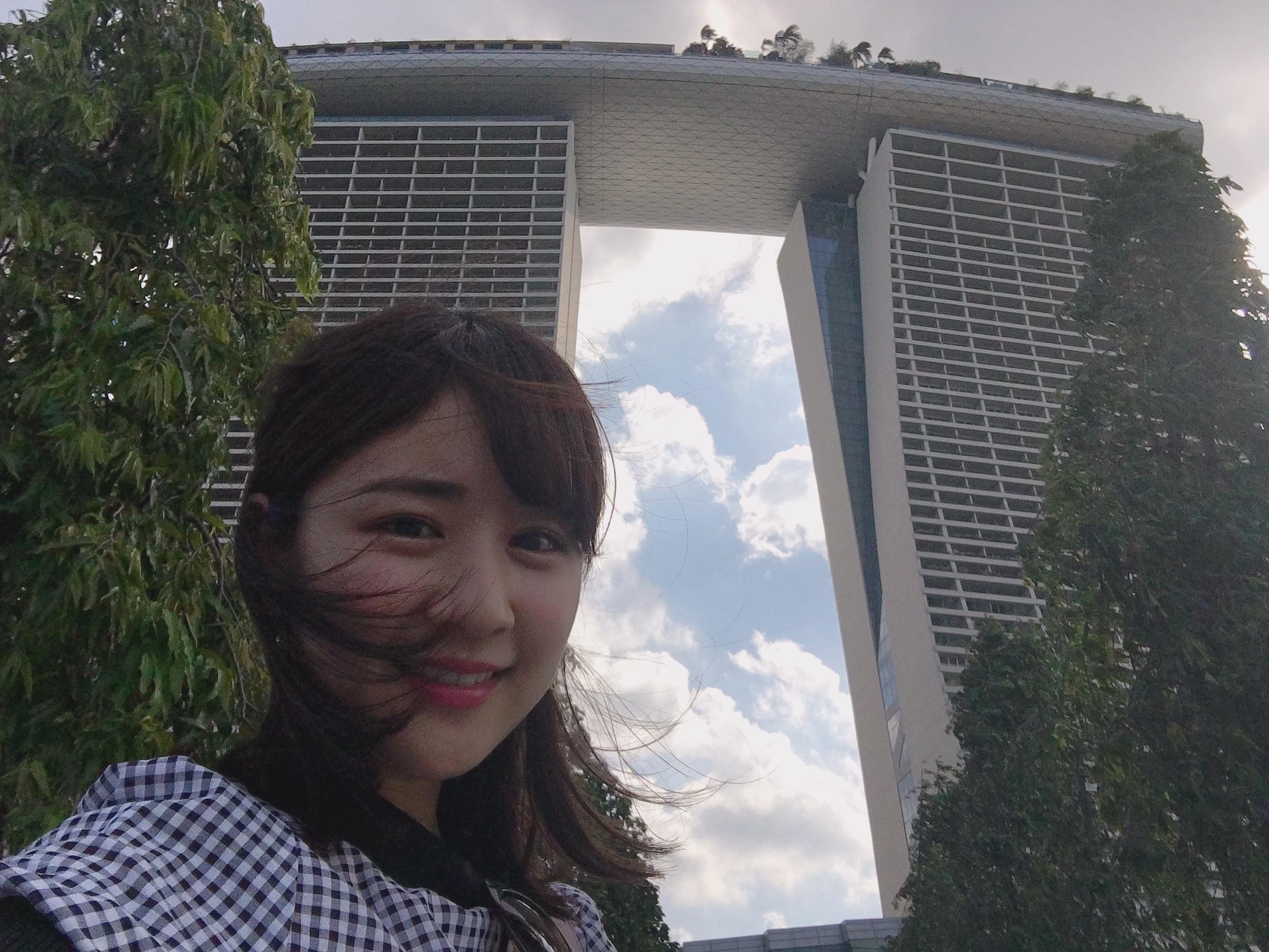 キティちゃんとコラボ♡non-no5月号の付録がすごい!!_1_2