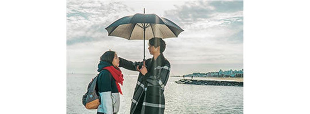 Photo Gallery|胸キュン必至♡ 話題の韓国ドラマまとめ_1_4
