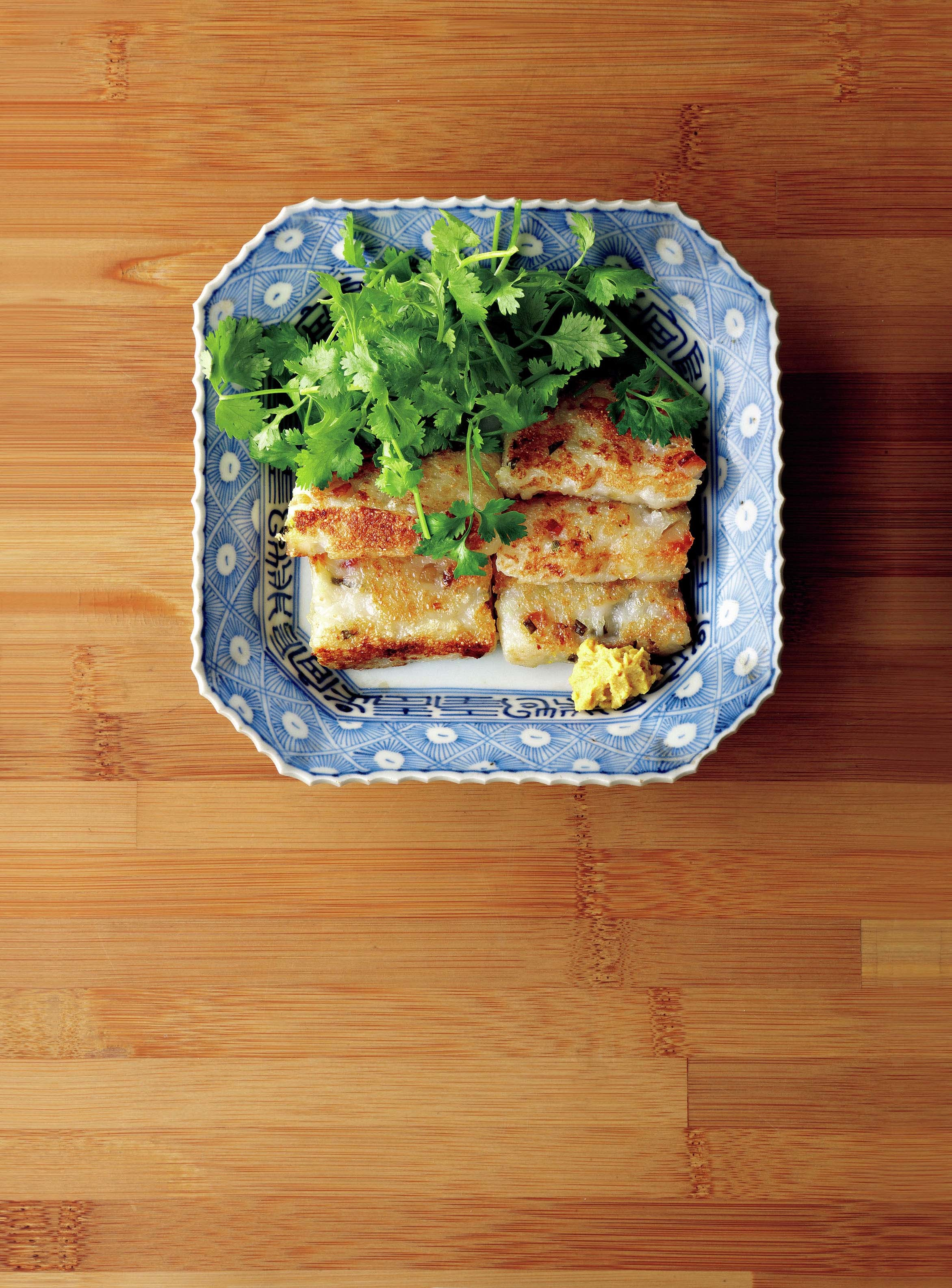 年末年始のおもてなしに役立つ1冊 有元葉子「この2皿さえあれば。」_1_4-2