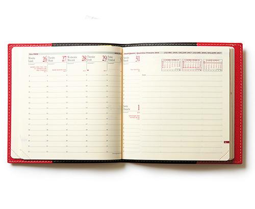 スケジュール管理は手帳派のあなたに。オススメの手帳はこれ!_2_2