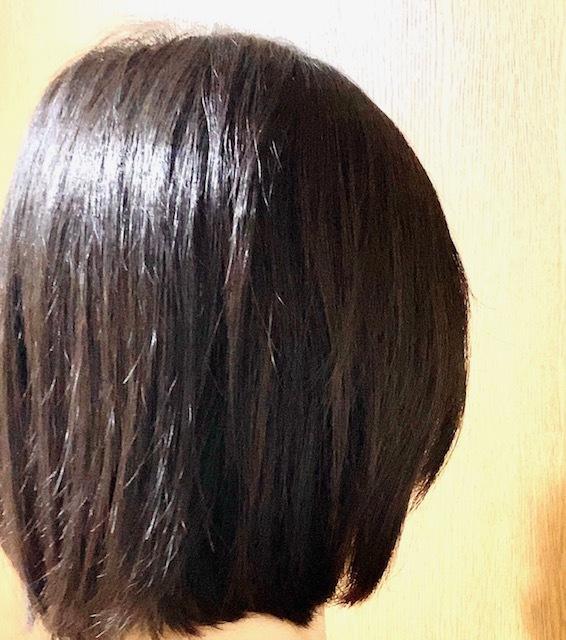 くせ毛さん必見!私史上 最高のストレートヘアオイル_1_4-2