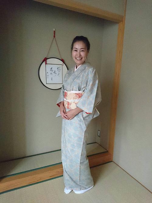 着物文化をもっともっとカジュアルに♡_1_5-2