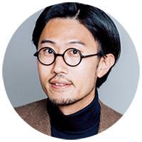 東京スニーカー氏