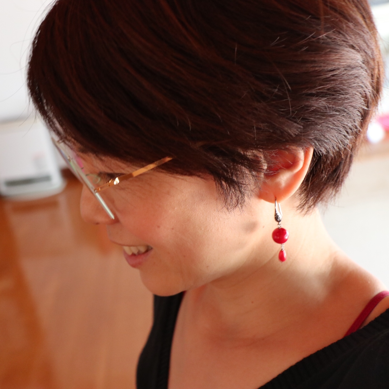 スペシャルなメガネを求めて_1_9