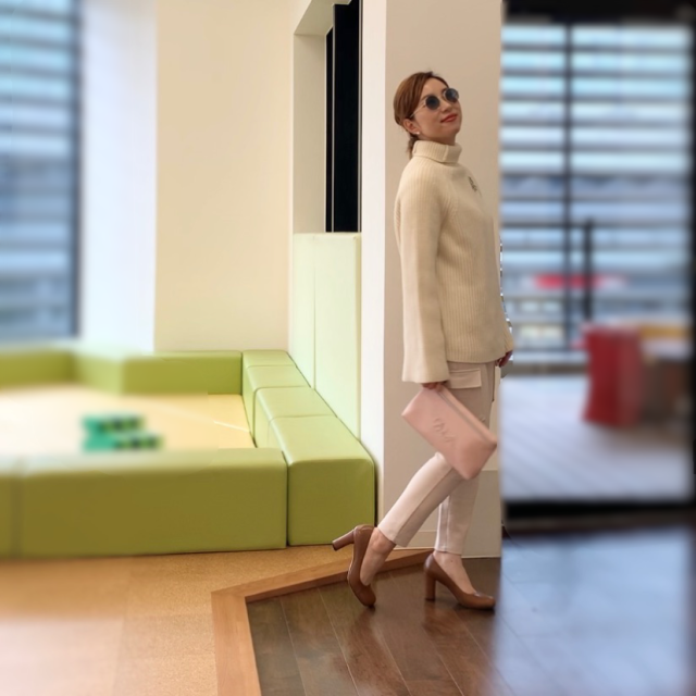 冬→春 移行期のファッションどうする?_1_3