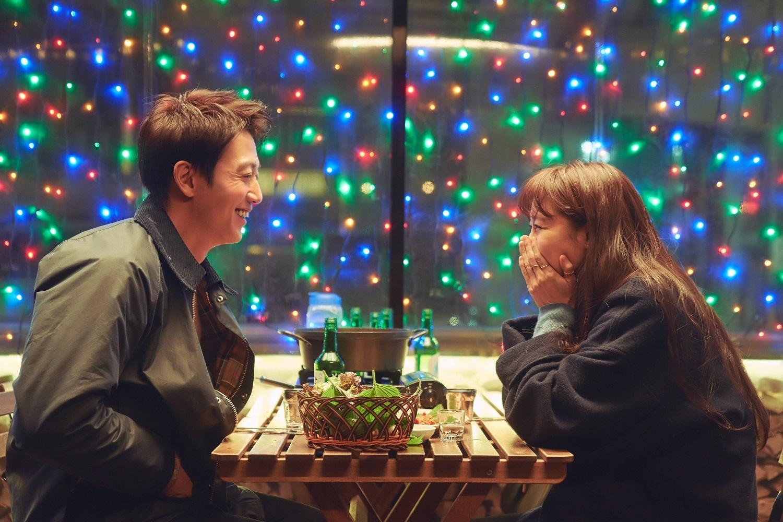 「サイコだけど大丈夫」、『最も普通の恋愛』も! この夏観るべき韓流ドラマ&映画はこれ_1_5-1