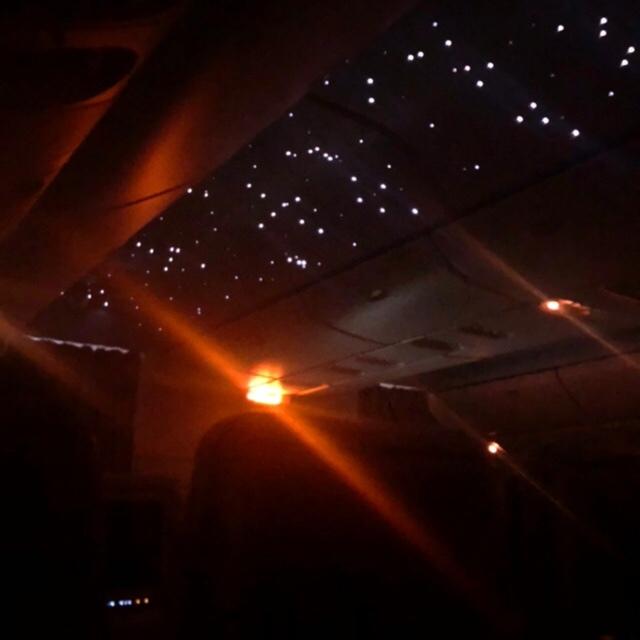 [エミレーツ]最高の旅は飛行機から[ドバイ]_1_2-1