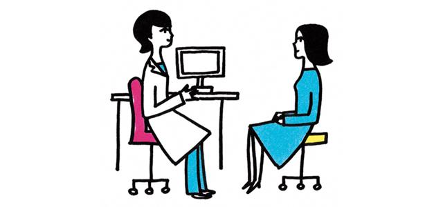 更年期障害の「HRT(ホルモン補充療法)」は誤解が多いが、実は体への負担が少なく方法も楽