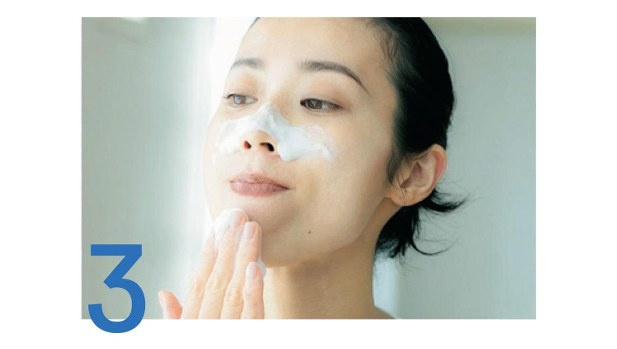 大人の洗顔4_4