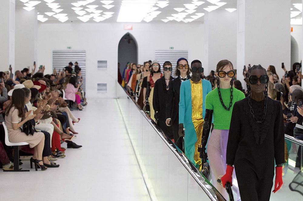 ファッション界の「サステナブル」_1
