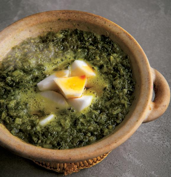 最後のスープまで美味しい! 究極の2素材鍋 五選_5_1