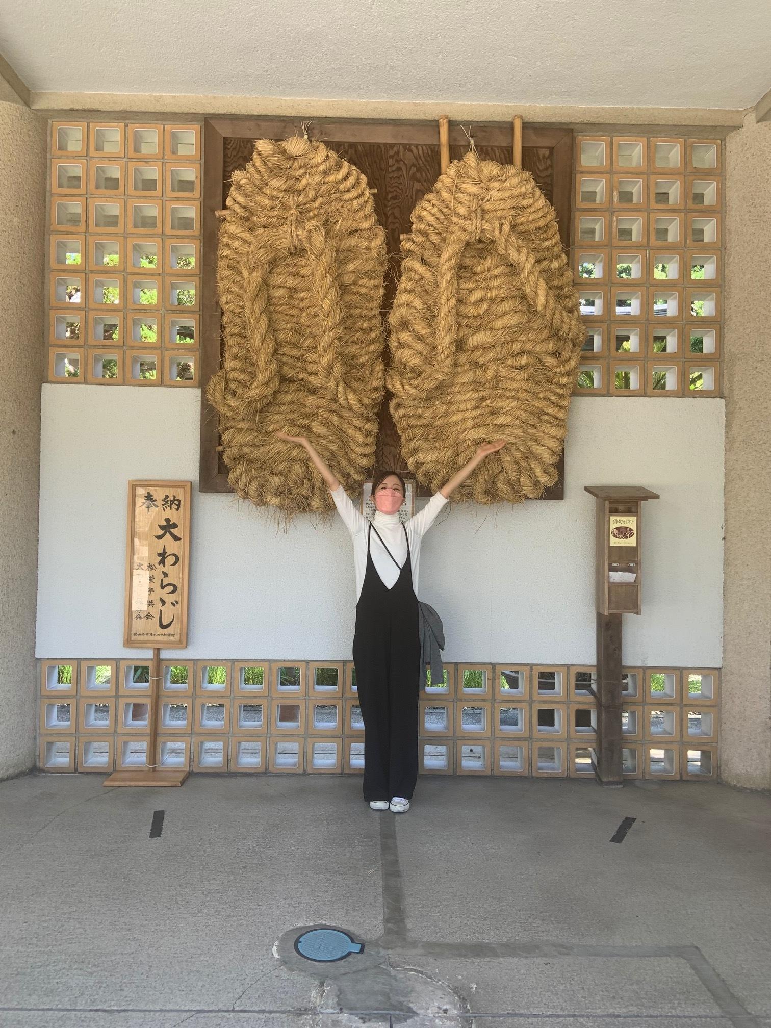 鎌倉①_1_2