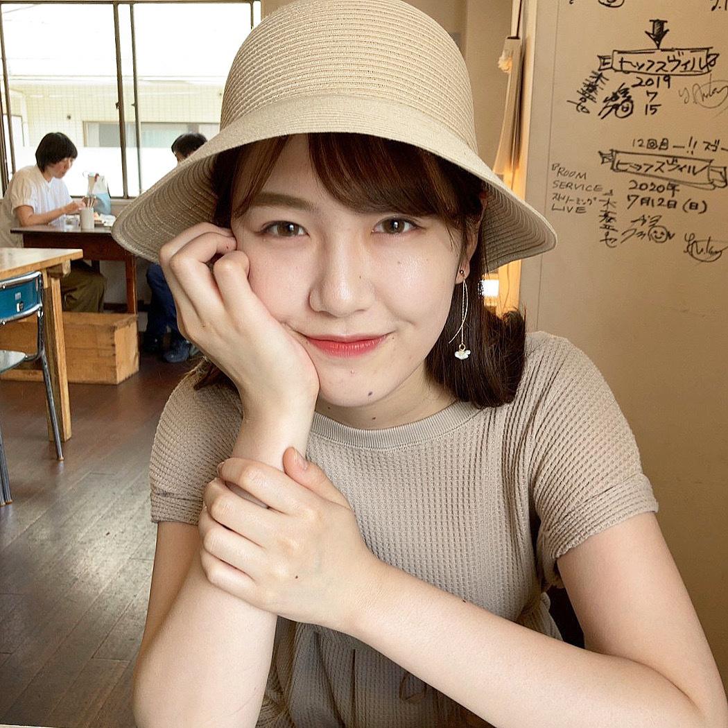 【ファッション】NON-NO読モの1週間コーデ!!_1_4