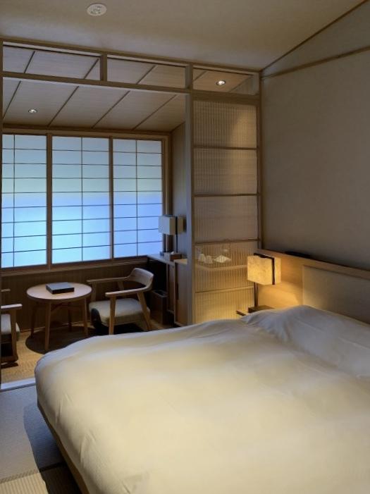 世田谷代田の由縁別邸。都心にありながら一歩入れば非日常感漂う完璧な温泉旅館。_1_4-1