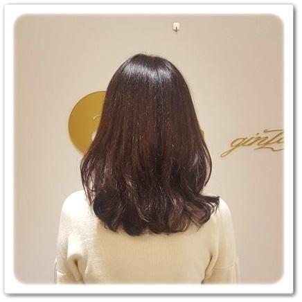 アラフォー的・自然な前髪の作り方_1_2