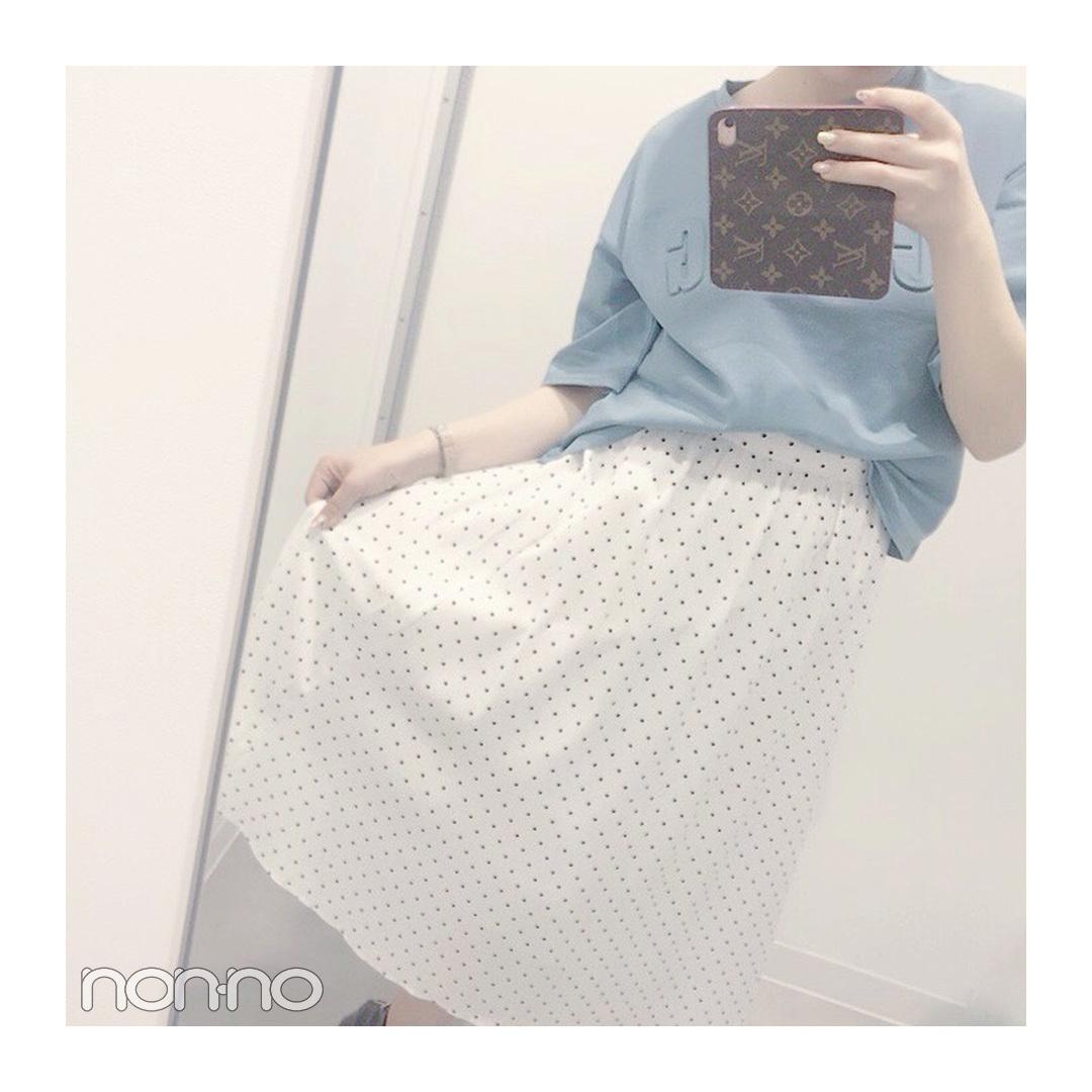 専属読モ・カワイイ選抜が最近買ったプチプラおしゃれ服&小物まとめ♡ _1_1-6
