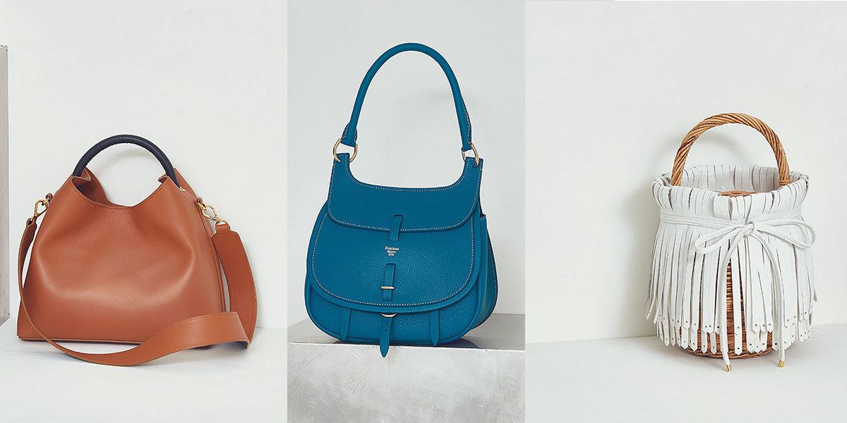 アラフォーに似合うファッションブランドまとめ | アパレル・バッグ・靴 | 40代レディースファッション1