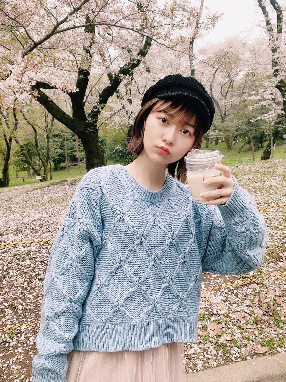 【お花見】おすすめのテイクアウトカフェやレストラン_1_6