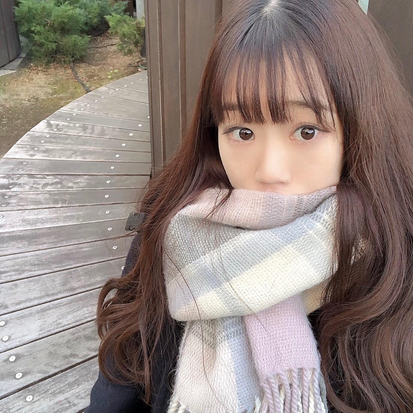 ❁カワイイ選抜5期生❁ 保川のどかです☺︎_1_2