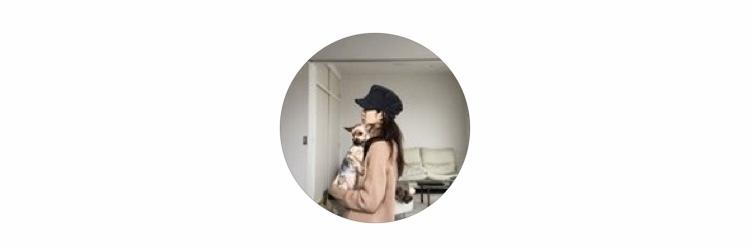 UNIQLO and Mame Kurogouchi:購入品紹介【40代 私のクローゼット】_1_12