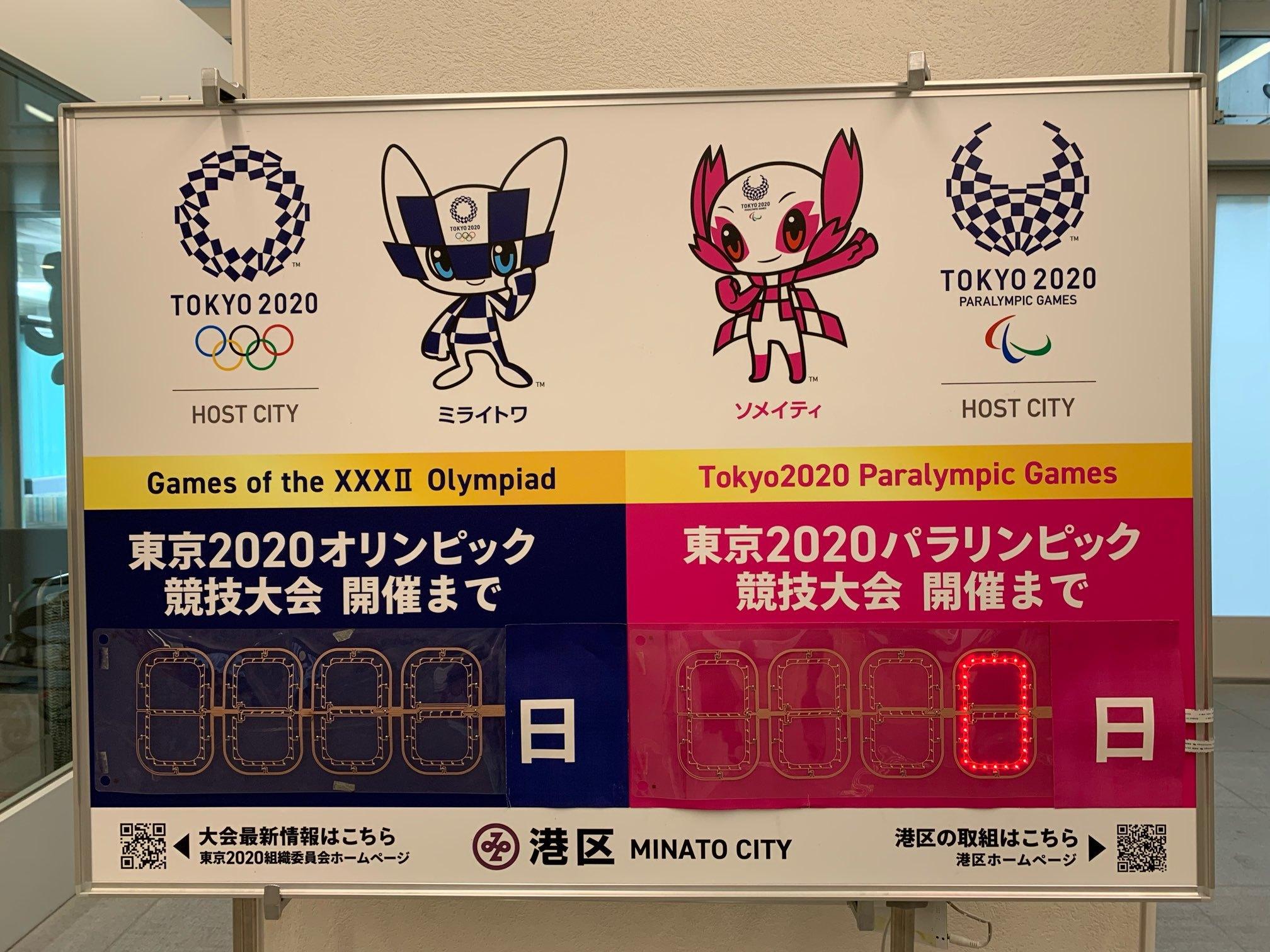 東京2020パラリンピック_1_2
