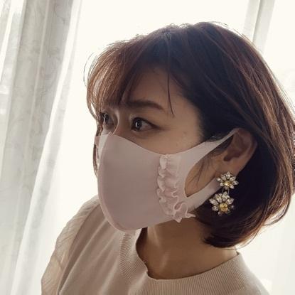褒められマスク&ゆらぎ肌ベース・ファンデ_1_3-1