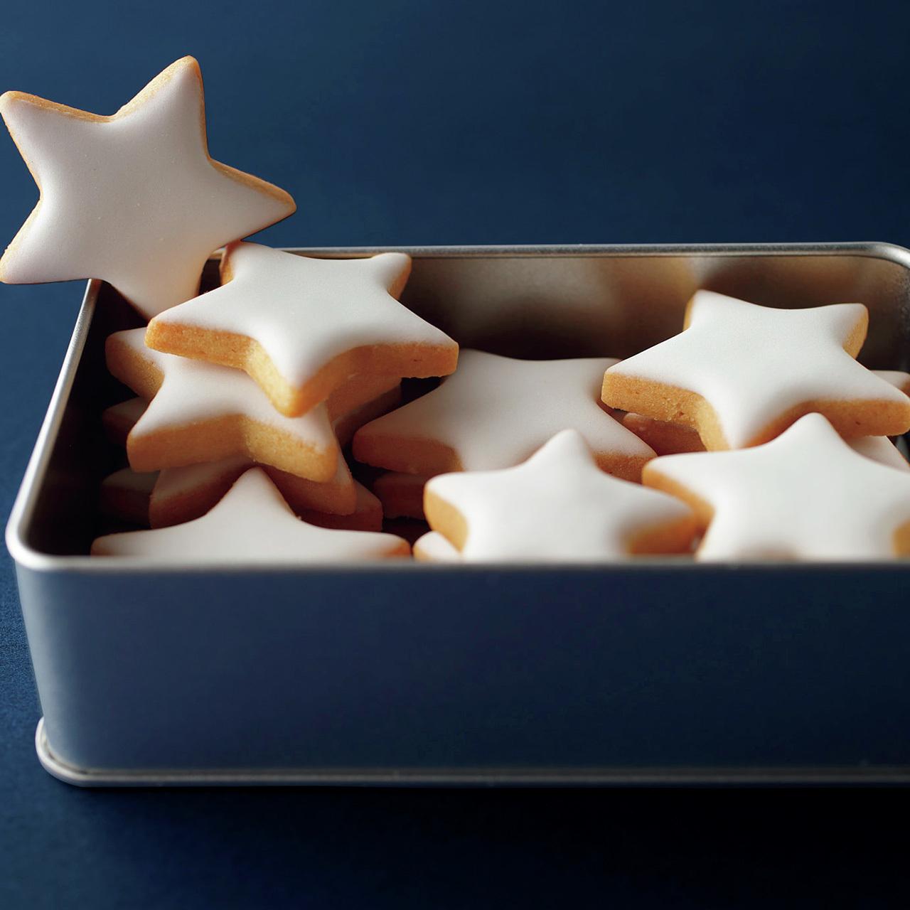 おいしさの小宇宙、缶入りクッキーの世界へようこそ 五選_1_1-4