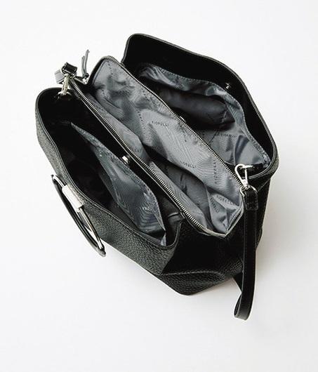 ファッション FIORELLIのバッグ
