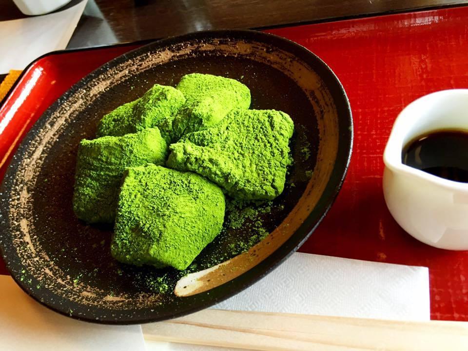 一番いきたかった京都へ_1_2