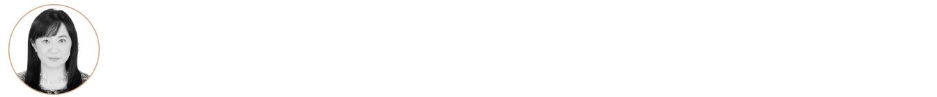 お墓の継承者がいない! 50代のリアルな悩みに専門家が回答【50代のお悩み・お墓について】_1_1