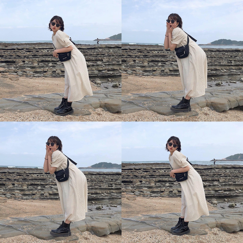 南国 ミヤザキ♡ 私の地元です ☺︎︎ 海 !_1_2