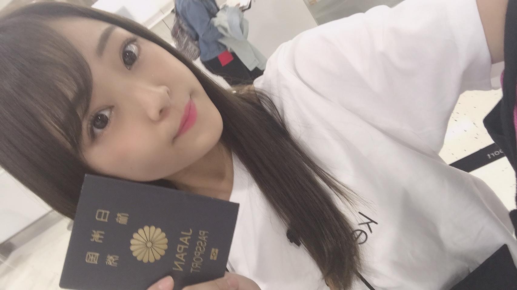 【台湾へ行ってきました♡ ①】_1_1