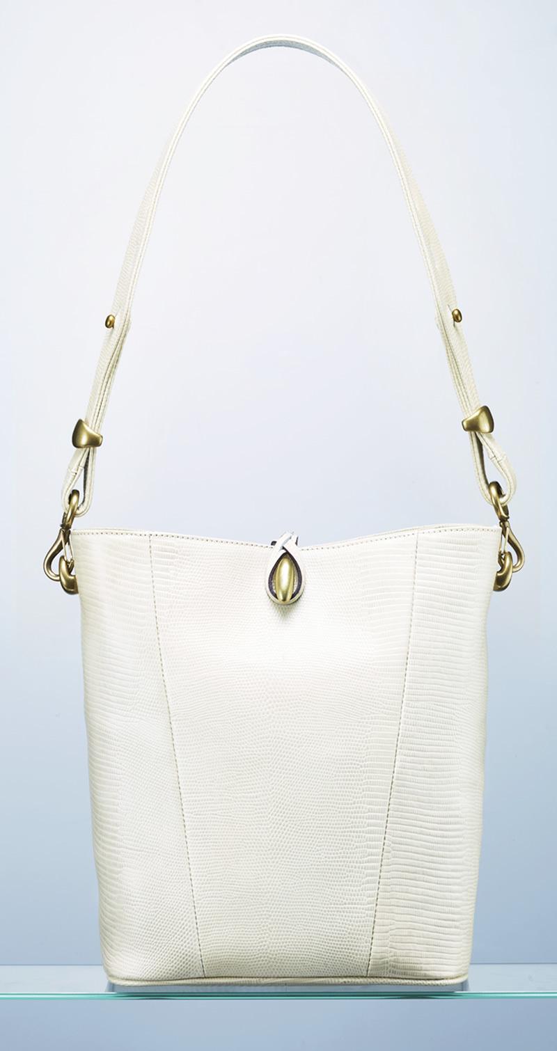 【応募終了】TOFF&LOADSTONEのバッグを2名様にプレゼント!_1_1