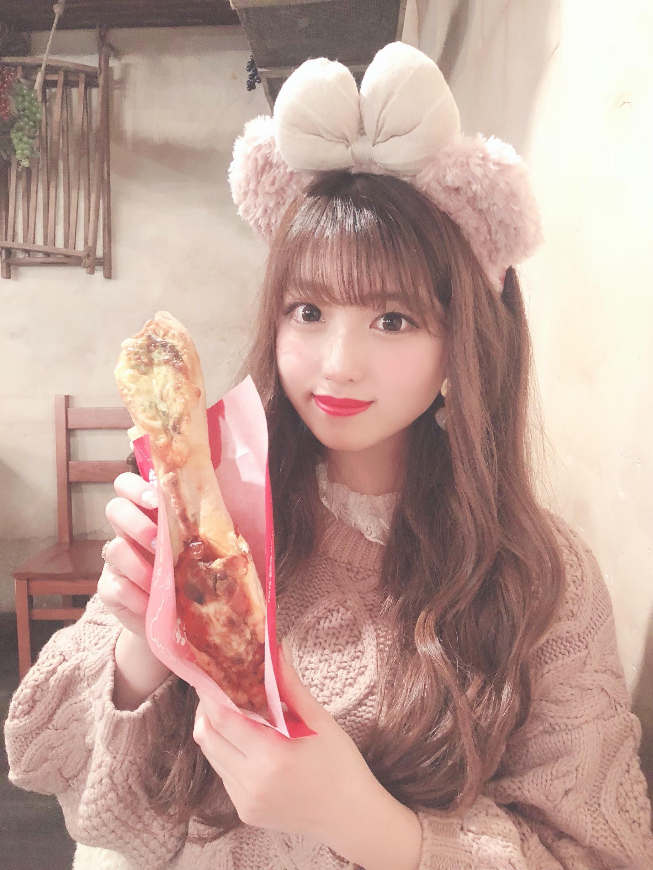 【日記】クリスマスディズニー!♥_1_5