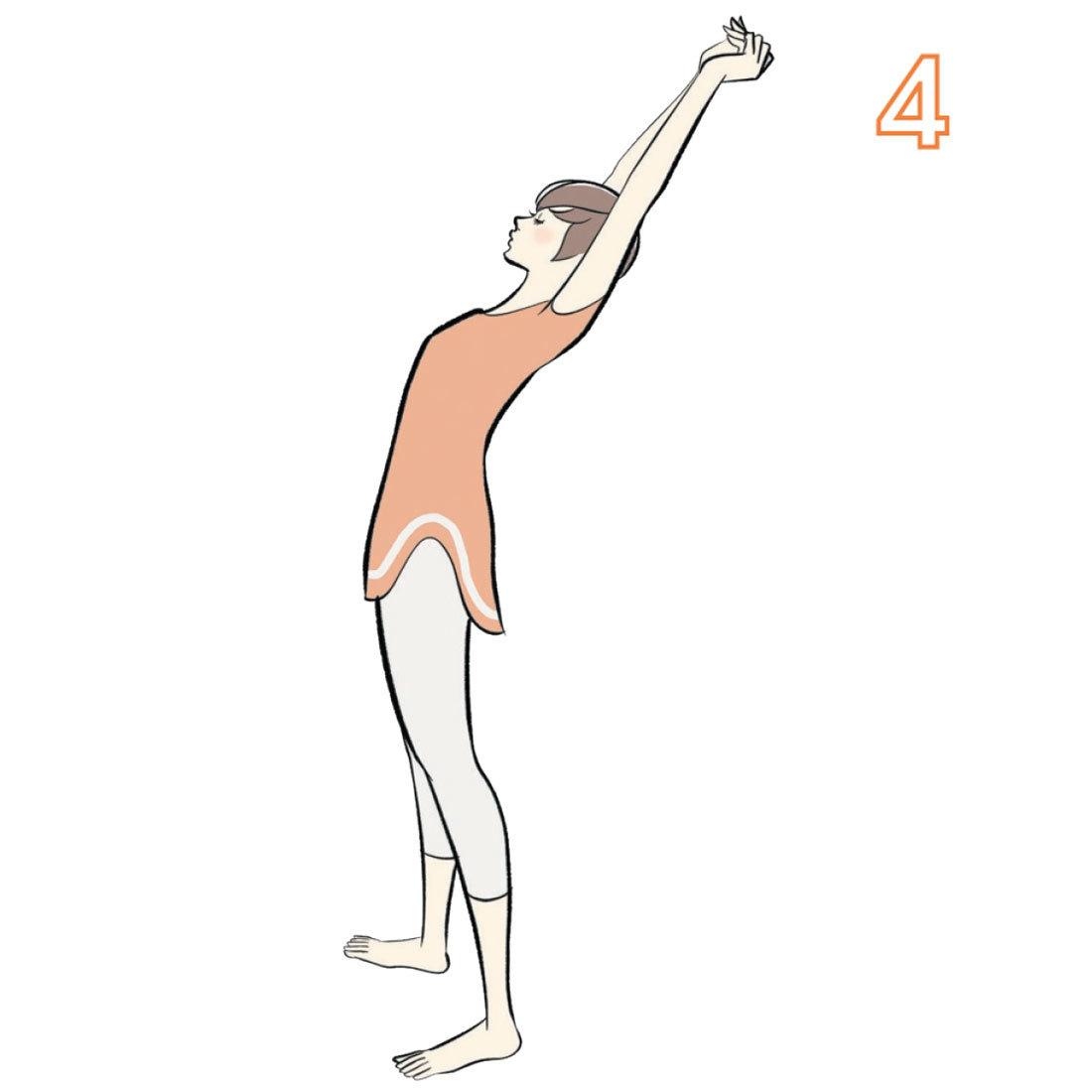 中村格子体力UP体操_7